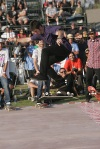game_of_skate_finals_cole