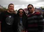 K2 Tommy, Ryan (pelon) and Sole Tech Abba Babba ... hehehe