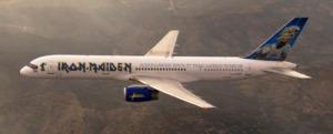 ironmaiden_flight666
