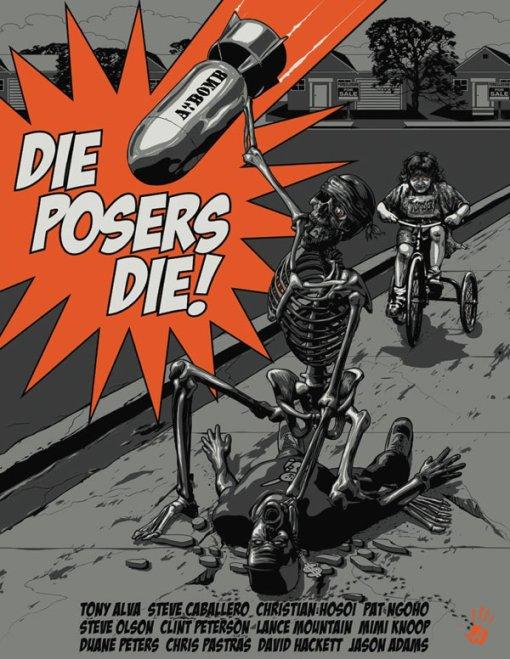 Die-Posers-Die