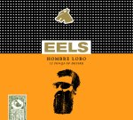 eels_Hombre_lobo