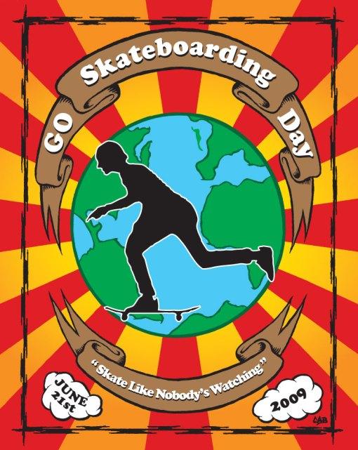 go-skateboarding-day-poster-2009
