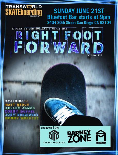 GSD_rfforward_bluefoot