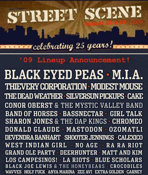 street-scene-line-up09