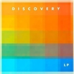 discovery_lp_204