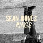 Sean_bones_rings