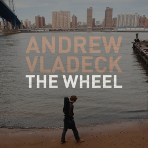the_wheel_andrew_vladeck