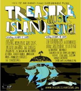 Treasure_Island_Music