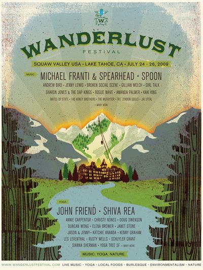 wanderlust-festival-yoga