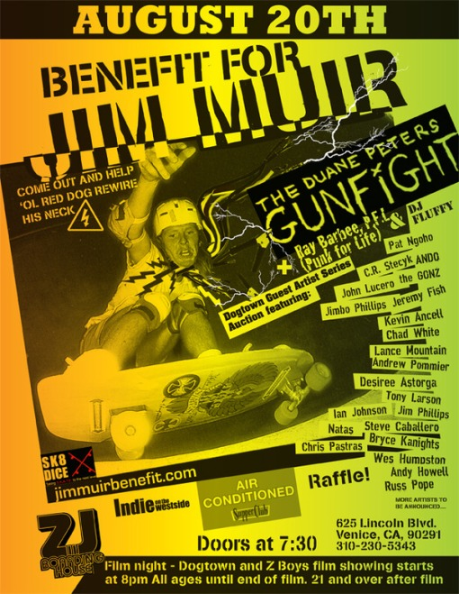 benefit-jim-muir