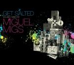 Miguel-Miggs-GSV2_Cover Art