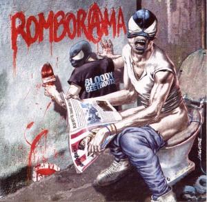 RomboramaCover.3