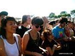 FYF Fest 2009 - 1920