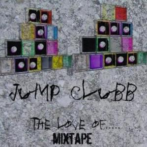 JC_mixtape1 copy