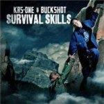 krsoneandbuckshot_survivalskills_204